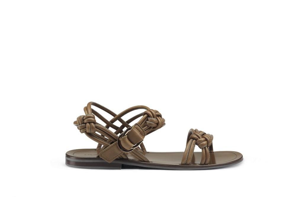 МУЖСКИЕ САНДАЛИИ ДЛЯ ПОХОДОВ - Мужская обувь для походов